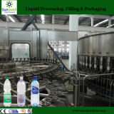 Small Bottle Filling Machine for Mineral Water