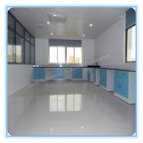 Hot Design Laboratory Furniture Easy Clean Dentist Furniture
