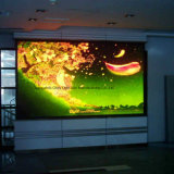 High Brightness P6 Full Color Outdoor LED Display Screen with Low Price