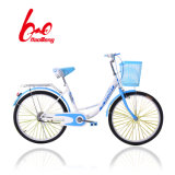 24 Inch Student Bicycle with Good Quality