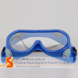 Safety Eye Patch (SX-JYS-F1001C)