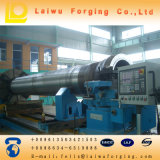 Forged Pipe Mould with 100% Qualified Rate