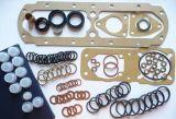 Repair Tool Gaskits, Repair Kits 2 417 010 022