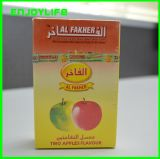 Most Popular Real Fruit Shisha Flavor, 2015 New Design Hookah Flavor, Hookah Shisha Flavor From Enjoylife