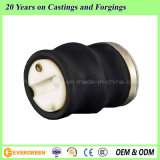 Air Spring for Chair Spare Part
