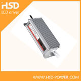 60W 700mA LED Driver with CE UL Certification
