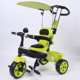 Baby / Children Tricycle, (EN71, CE approved)