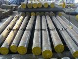 GB40mnb, ASTM1541, En 37mnb5 Alloy Round Steel