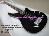 Afanti Electric Bass / Bass Guitar (ASE-025)