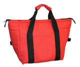 Cooler Handbags with Roomy Capacity Well Insulated Bags
