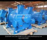 2BE4 Liquid Ring Vacuum Pump with CE Certificate / Water ring vacuum pump