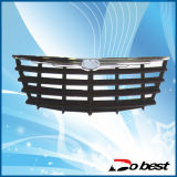 Auto Grille Bumper for Chrysler Grand Voyager