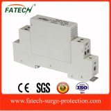 DIN Rail RS485 Data Surge Arrester