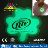 Saint Patrick′s Day Promotion Gift Glow