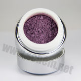 Bulk Color Pearl Pigment Powder for Water-Based Paint