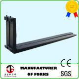 35*100*920mm II a Forklift Fork