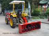 High Quality Tractor Snow Blower for Sale