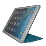 Fashion Case for iPad 6 (WIX-K003)