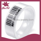 2015 Gus-Cmr-033 Newest Design Ceramic Ring Wholesale