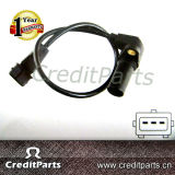 Crankshaft Position Sensor for Gm Daewoo Chevrolet (96253542, 96434780)