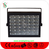 LED Strobe Light Flash Stage Light