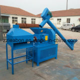 Environmental Protection Briquette Press Machine