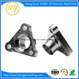 High Quality Auto Accessory by CNC Precision Machining China Manufacturer