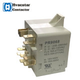 Best Seller Motor Start Potential Relay UL Approval