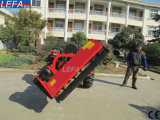 Agriculture Machine Tractor Mounted Mi-Heavy Verge Flail Mower