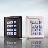 High Quality Waterproof Standalone Access Control Keypad