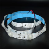 24W LED Rigid Strip with Lens
