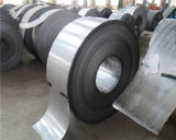 Prime Quality Stainless Steel Coil Metal Building