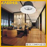 9W COB LED Ceiling Lamp LED Down Light Excellent Heat Dissipation
