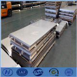 Stainless Steel Plate Sheet 825 925 Incoloy 800 Price