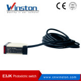 G50 E3jk Diffuse Type Photoelectric Switch Sensor with Ce