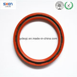 Oil Seal Material of Silicone Rubber Sealing 160*190*15