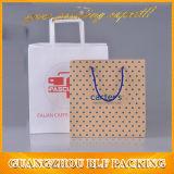 Paper Packing Bag (BLF-PB062)