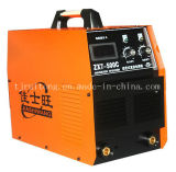 Manufacturer High Quality IGBT Inverter MMA Welder Zx7-500c 380V