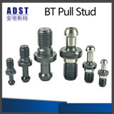 High Quality Retention Konb CNC Machine Accessories Bt Pull Stud