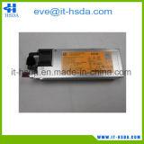 720479-B21 Hot Plug Power Supply Kit 800W Flex Slot Platinum