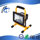 Emergency Portable 30W LED Floodlight