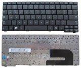 Computer Parts/Laptop Keyboard for Samsung Np-N148 N150/Nb20/Nb30/N143/Us Keyboard