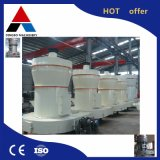 Large Capacity High-Pressure Grinding Mill, Grinder