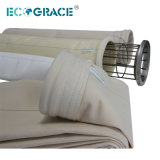 PTFE Fiberglass Filter Cloth Industrial Filter