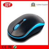 2017 New Wireless Mouse Optical 4D for Computer /Office