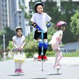 Recreation Stocks Sporting Goods Pogo Stick for Children