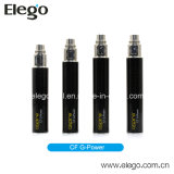 Oringinal Aspire Starter Kit G-Power Battery E Ciagarette