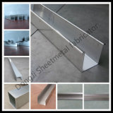 OEM Processing Stainless Steel Product
