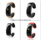 Fashionable Bluetooth Watch Bt99 Smart Bracelets