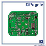Industry Tele-Control Remote PCBA with Good SMT Machine